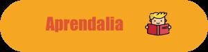 Logo Aprendalia