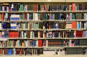 Mejores consejos para ahorrar dinero para la universidad