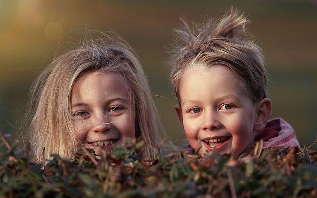 TDAH en mujeres y niñas