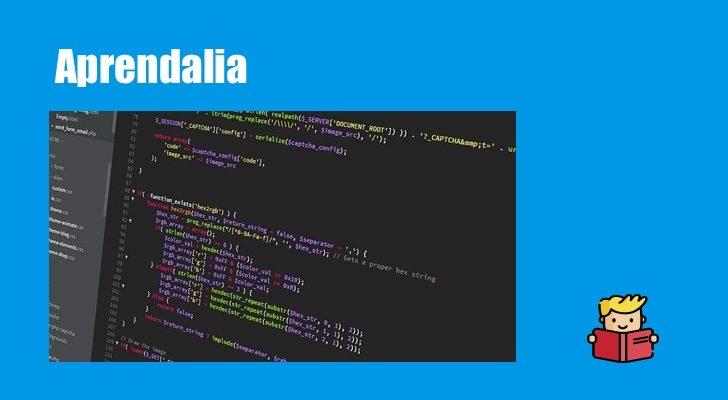 aprender a programar en c