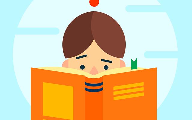 los club de lectura una buena forma de aprender a leer